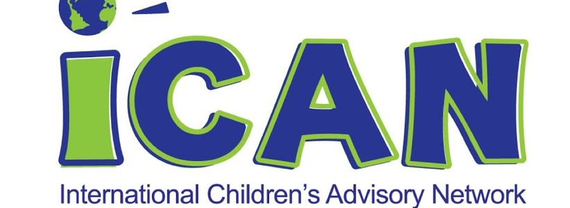 Scotland to host the International Children's Advisory Network (iCAN) summit