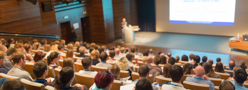 Scottish Health Economics launches with conference