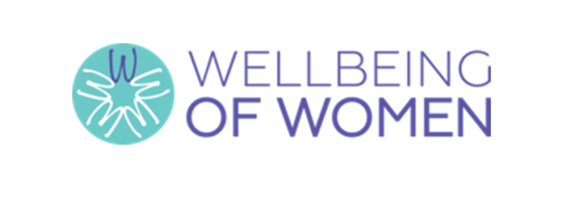 Chief Scientist Office (CSO) and Wellbeing of Women announce joint funding call