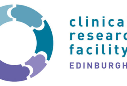 Vacancy: Deputy Director, Edinburgh Clinical Research Facility