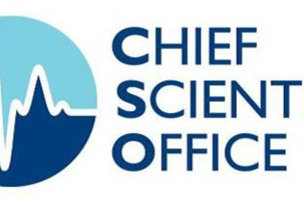 Vacancy: Chief Scientist - Health